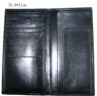 Passport holder, Leather Passport Purse, Passport