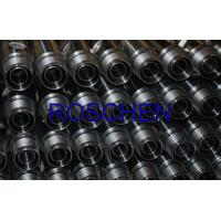 China Reverse Circulation RC Drill Rods 4 inch for Reverse Circulation Drilling wholesale