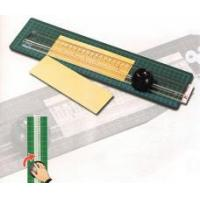 China Ruler and Cutter on sale