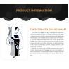 Buy cheap Cryolipolysis Rf Lipo Laser 110v Cavitation Slimming Machine from wholesalers