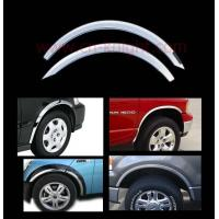 Quality Fender Trim for sale