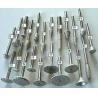 Buy cheap Vacuum brazed diamond gravers from wholesalers