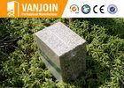 Fast Construction Concrete EPS Wall Sandwich Panel High Density Lightweight