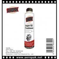 Buy cheap AEROPAK Super Oil Treatment from wholesalers