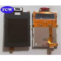 China i776 lcd for nextel wholesale