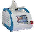 China portable fractional RF skin rejuvenation wholesale