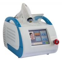 Quality portable fractional RF skin rejuvenation for sale