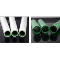 China PPR Pipe wholesale