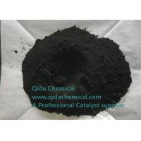 Quality Powder Supported Nickel Catalysts, High Performance, Hydrogenation Catalyst, for sale