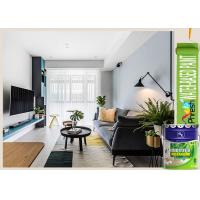 China High End Matte Liquid Ceiling Primer Primer For Bathroom Walls And Ceiling wholesale
