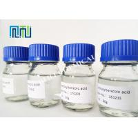 China CAS 134-11-2 Pharmaceuticals Api Intermediates 92-Carboxylphenyl Ethyl Ether wholesale