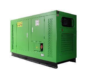 China Cummins Generator 50KVA wholesale