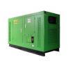 Buy cheap Cummins Generator 50KVA from wholesalers