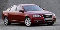 Audi A6 2004-s.jpg