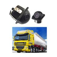 China Waterproof auto rearview car camera night vision with CMOSⅢ low illumination wholesale