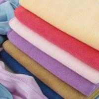 Buy cheap Promotional Microfiber Towels, Measures 34 x 76cm from wholesalers