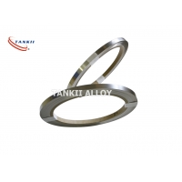 China 1cr13al4 Bright Annealed Alloy Strip for Resistor wholesale