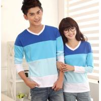 China design own t shirt,design your own t-shirt,branded t shirts,wholesale clothing, wholesale