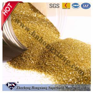 China synthetic diamond on sale