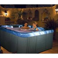 China Hydro Massage Whirlpool Pool SPA (A512) wholesale