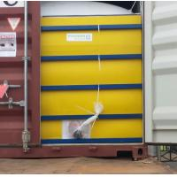 Buy cheap Flexitank--Bulk Liquid Container Liners from wholesalers