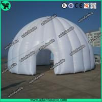 China Event Inflatable Tent,Party Inflatable Dome, Inflatable Dome Tent wholesale