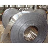 large supply SUS304LN Stainless Steel sheet with Ultrasonic Testing