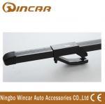 China Toyota rav4 Car Roof Racks black , auto maxi roof bars for Nissan wholesale