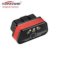 China Bluetooth Bosch Launch Car Diagnostic Tool Obd Diagnose KW901 With 2 Years Warranty wholesale