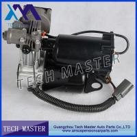 China LR072537 Air Suspension Compressor for Land Rover Range Rover Sport Air Strut wholesale