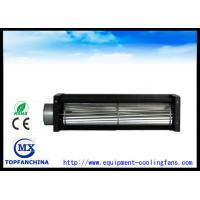 """China 40mm dc <strong style=""""color:#b82220"""">motor</strong> 90 width 24V Cross Flow Fans For medical cooling and condition air cooler wholesale"""