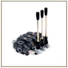 China Remote control valve - float valve wholesale