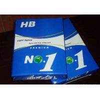 Buy cheap Chinese High Quality A4 Copy Paper from wholesalers