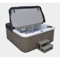 China Portable Whirlpool for Bathtub (A520-L) wholesale