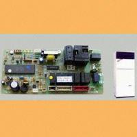 China Microprocessor-based Controller Card for Various Air Conditioner Models wholesale