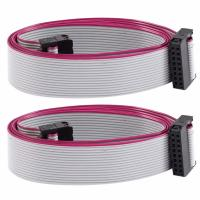 China 2.54mm Raspberry Pi GPIO Ribbon Cable wholesale