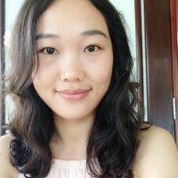 Annie Qing