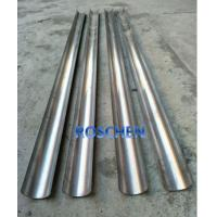 China BQ NQ HQ PQ Triple Wireline Split Tube Customerized Size For Surface Exploration wholesale