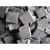 China ASTM B162 Pure Nickel Alloy Plate  wholesale