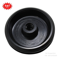 China W164 W251 Front Air Shock Absorber Metal Plate Seal 1643206013 1643204513 2513203113 wholesale