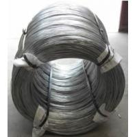 China High Tensile Wire, Standard, Features, Packing and Its Application. on sale