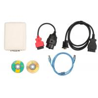 China INPA + 1.40 + 2.01 + 2.10 Diagnostic Interface For BMW Scanner 4 In 1 wholesale