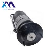 China Pneumatic air suspension for Mercedes Benz W220 W215 CL/S-Class front right 2203205513 2203200638 wholesale