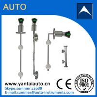 China Lubricating oil and fuel testing equipment density meter wholesale