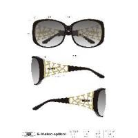 China Computer-Designed Schematics, Drawings for Sunglasses (S-0023) wholesale