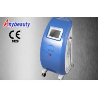 China Air Cooling  Fractional RF Skin Tightening / Face Lifting Machine wholesale