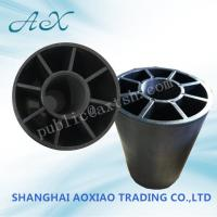 China Lithium battery ABS Tube core wholesale