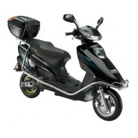 China E-Scooter Inspection Service / Quality Inspection Service /Inspection Agent wholesale