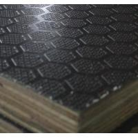 18mm hardwood core antislip film faced plywood,antiskid plywood sheets for building construction