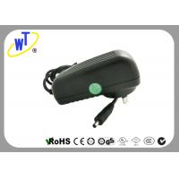 China 240V 50Hz AC Charger Adapter for Australia with SAA 2 Pins Plug wholesale